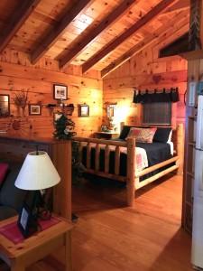 Mountain-Thyme-bedroom 1