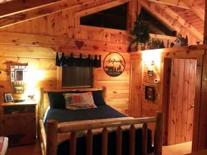 Mountain-Thyme-bedroom 2