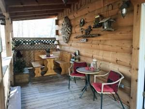 Mountain-Thyme-porch 1