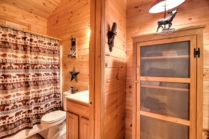 simply-serene-cabin-bathroom-001