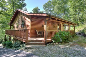 simply-serene-cabin-front-1