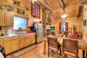 simply-serene-cabin-kitchen-003-1