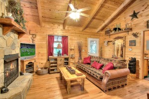 simply-serene-cabin-livingroom-kitchen-003