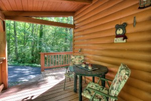simply-serene-cabin-porch-001