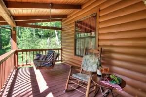 simply-serene-cabin-porch-003-1